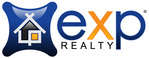 EXP Realty at Accord